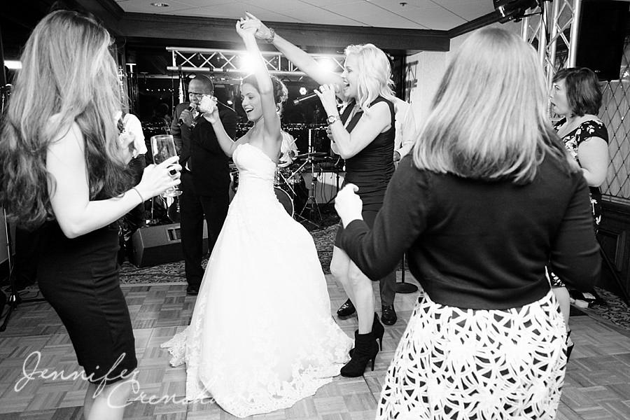 JenniferCrenshawPhotography.Wedding_0548