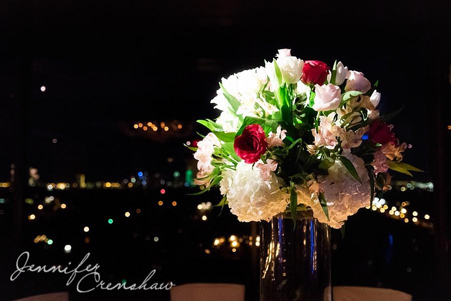 JenniferCrenshawPhotography.Wedding_0550