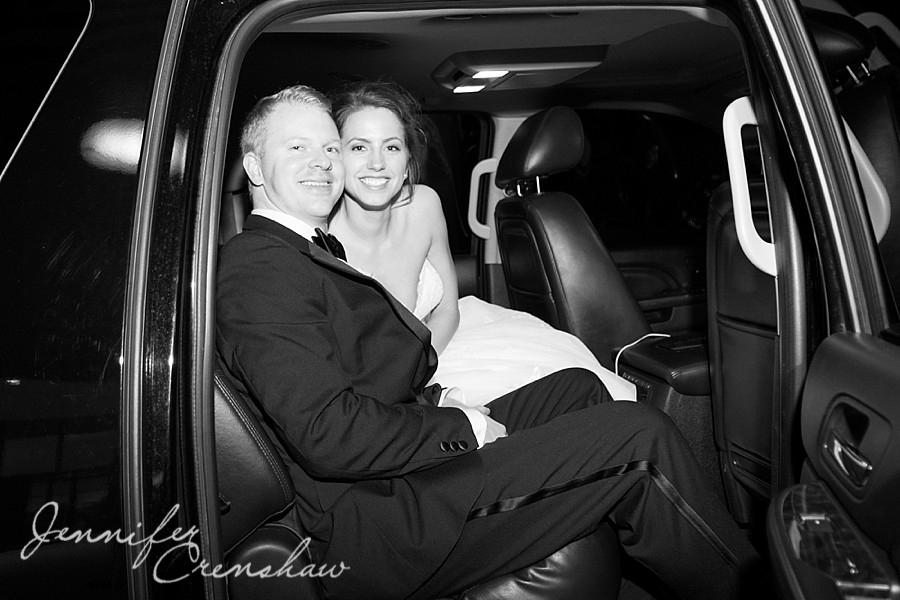 JenniferCrenshawPhotography.Wedding_0551