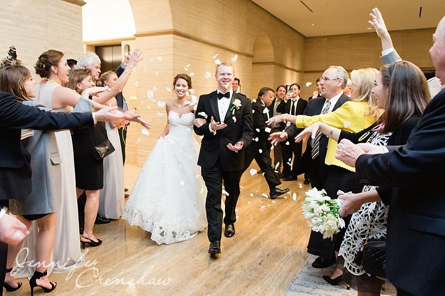 JenniferCrenshawPhotography.Wedding_0552
