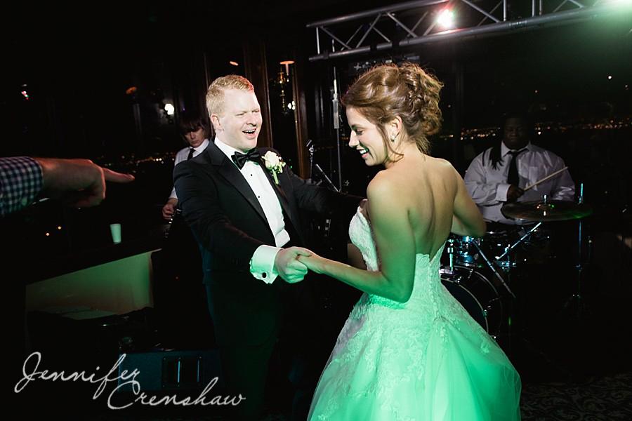 JenniferCrenshawPhotography.Wedding_0555