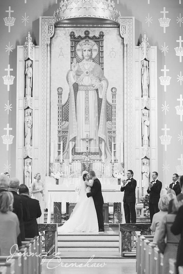 JenniferCrenshawPhotography.Wedding_0568