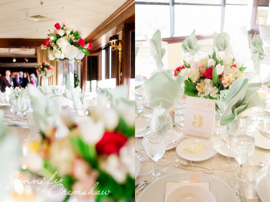 JenniferCrenshawPhotography.Wedding_0572