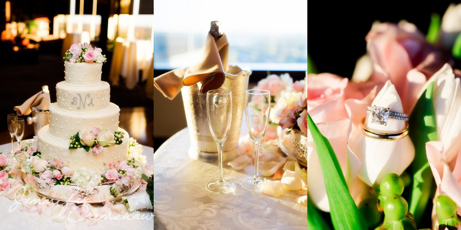 JenniferCrenshawPhotography.Wedding_0577