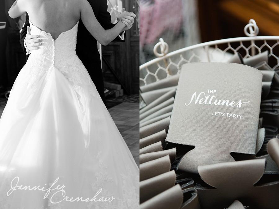 JenniferCrenshawPhotography.Wedding_0578