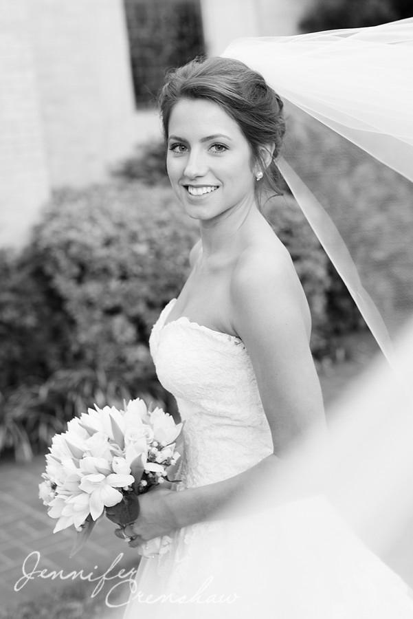 JenniferCrenshawPhotography.Wedding_0584