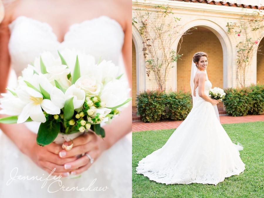 JenniferCrenshawPhotography.Wedding_0588